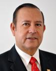 Aarón Irízar López