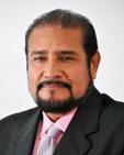Adolfo Romero Lainas