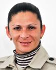 Ana Gabriela Guevara Espinoza