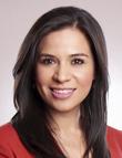 Anabel Acosta Islas