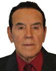 Armando Neyra Chávez
