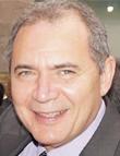 Marco Antonio Blásquez Salinas