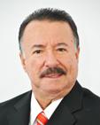 Daniel Amador Gaxiola