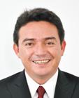Daniel Gabriel Ávila Ruiz