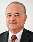 Ernesto Ruffo Appel