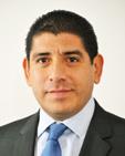 Fernando Torres Graciano