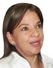 Sandra Luz García Guajardo