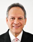 Gerardo Sánchez García