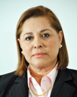 Graciela Ortiz González