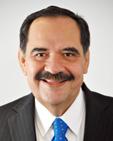 Héctor Larios Córdova