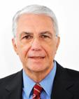 Humberto Domingo Mayans Canabal