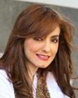 Iris Vianey Mendoza Mendoza