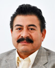 Isidro Pedraza Chávez