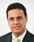 Ismael Hernández Deras
