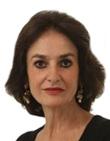 María del Carmen Izaguirre Francos
