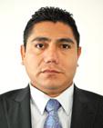 Jorge Luis Preciado Rodríguez