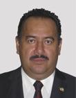 Jorge Toledo Luis