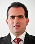 José Francisco Yunes Zorrilla