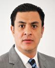 José María Martínez Martínez