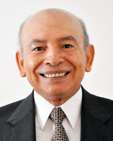 Manuel Cavazos Lerma