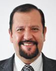 Manuel Humberto Cota Jiménez