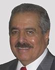 José Marco Antonio Olvera Acevedo
