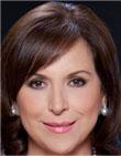 María Cristina Díaz Salazar