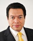 Mario Delgado Carrillo