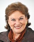 Martha Elena García Gómez