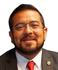 Héctor Adrián Menchaca Medrano