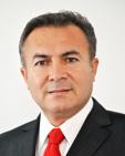 Óscar Román Rosas González