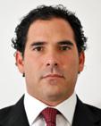 Pablo Escudero Morales