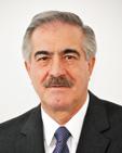 Patricio Martínez García