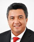 Raúl Aarón Pozos Lanz