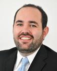 Raúl Gracia Guzmán
