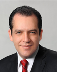 Roberto Armando Albores Gleason