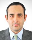 Roberto Gil Zuarth