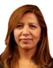 Alejandra Roldán Benítez