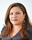 Rosa Adriana Díaz Lizama