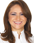 Sonia Rocha Acosta