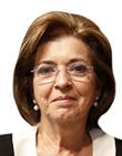Sylvia Leticia Martínez Elizondo